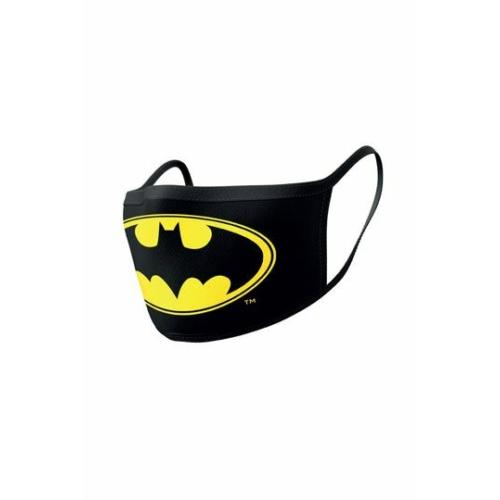 DC BATMAN arc maszk 2db-os kiszerelés