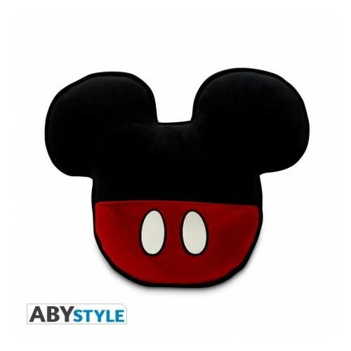 DISNEY párna Mickey egér