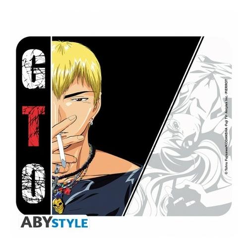 GTO Onizuka egérpad
