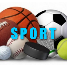 Sportok